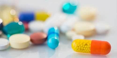 Йодомарин: инструкция по применению, цена, отзывы при беременности. Состав и аналоги