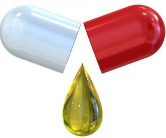 Таблетки Хлорфенамин: инструкция по применению, цена и отзывы