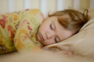 Кардиопатия у детей и взрослых, что это такое