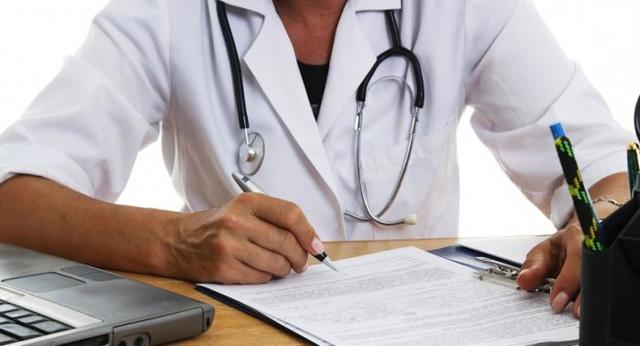 Симптомы и лечение ихтиоза