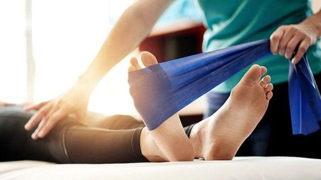 как лечить суставы аконитом eliminați inflamația articulară