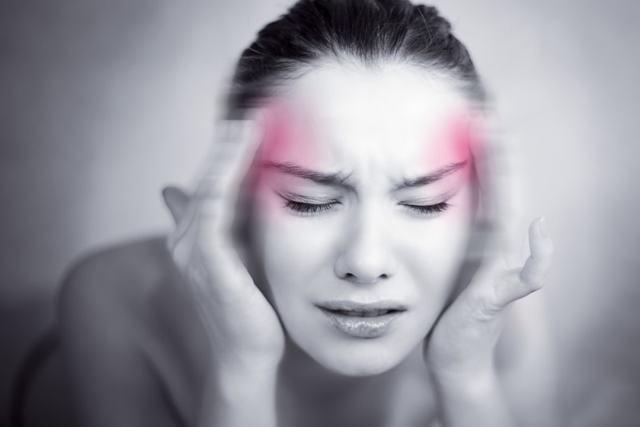 Пониженная температура тела человека: причины, что делать и как поднять температуру тела