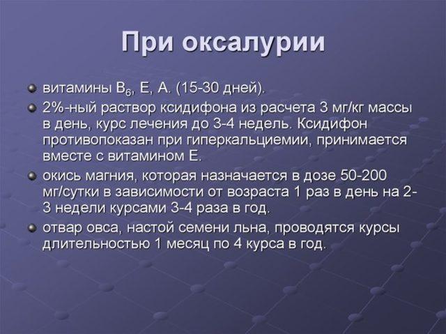 Ксидифон: инструкция по применению, цена и отзывы