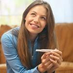 Прогинова: инструкция по применению, цена, отзывы при планировании беременности