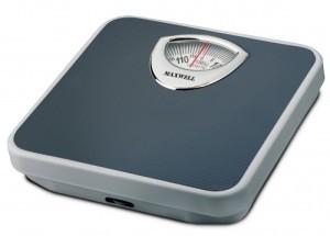 Диета для набора мышечной массы, питание для роста мышц