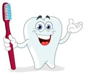 Йогурт может негативно повлиять на состояние зубов малышей