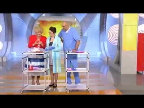 Иммуноглобулин человека антирезус rho(d): инструкция при беременности, где купить, цена, отзывы