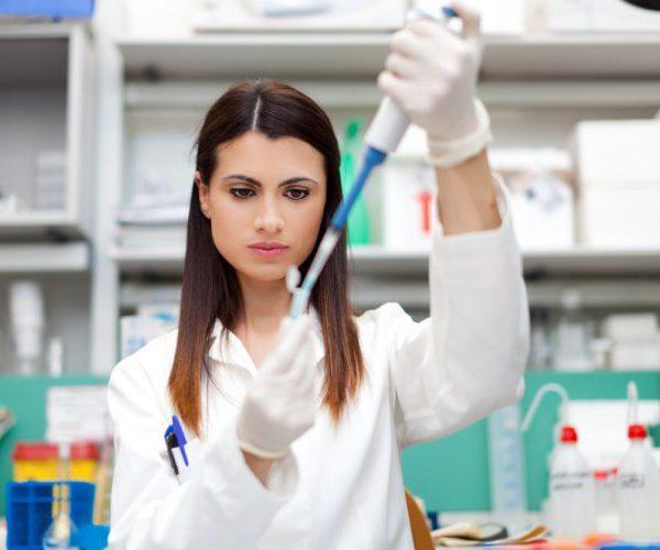 Анализ мочи на стерильность: расшифровка результатов