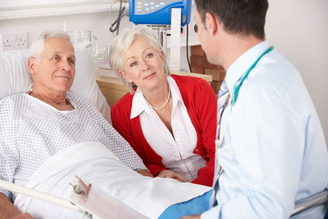 Трансплантация почки: показания, проведение, реабилитация