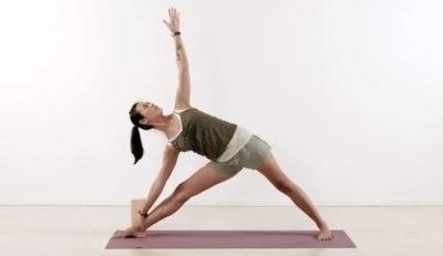 ЛФК при нефроптозе: эффективность упражнений при опущении почки