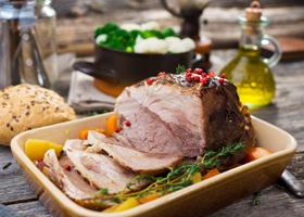 Питание после удаления почки: диета и рекомендованные продукты