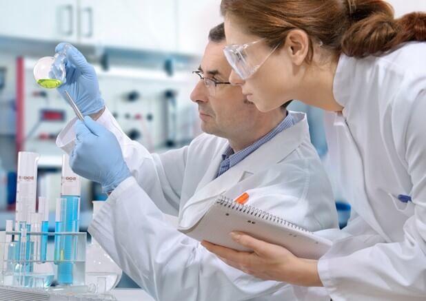 Анализ мочи на микроальбуминурию: расшифровка результатов исследования