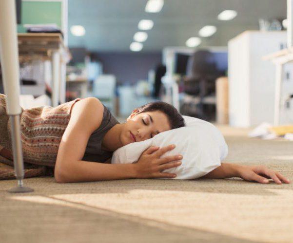 Боли в почках по утрам: самые частые причины и лечение