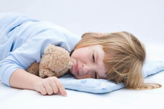 Ребенок редко мочится: причины, диагностика и лечение, меры профилактики
