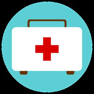 Гидрокаликоз почек у взрослых и детей: причины, симптомы, лечение