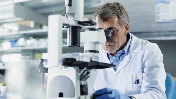 Искусственная почка: принцип работы и виды аппаратов для гемодиализа, показания к проведению, осложнения
