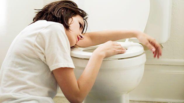 Обструктивный пиелонефрит: симптомы и причины