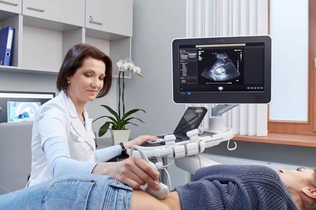 УЗИ почек при беременности: подготовка к обследованию и расшифровка результатов