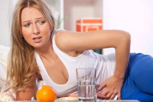 Никтурия: что это такое, симптомы и лечение у женщин и детей, методы профилактики