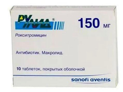 Антибиотик при цистите: группы препаратов, особенности применения, показания и противопоказания