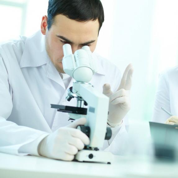 Химико-токсикологическое исследование мочи: особенности процедуры