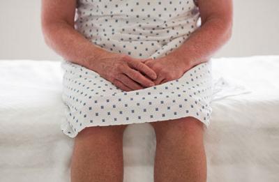 Острый геморрагический цистит у женщин и мужчин: причины, симптомы, диагностика, лечение