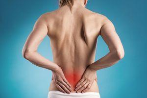 Как отличить боль в почках: первые признаки и симптомы