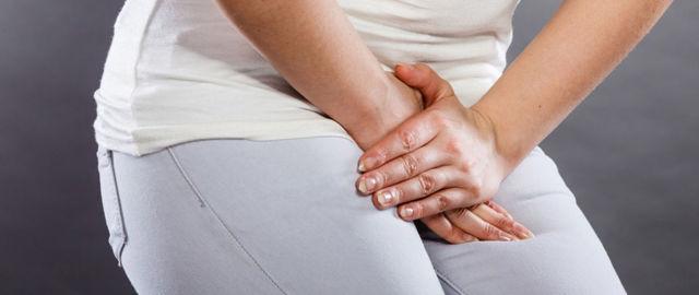 Воспаление шейки мочевого пузыря и его последствия