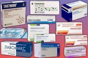 Герпетический цистит: причины, симптомы, методы лечения, осложнения и профилактика