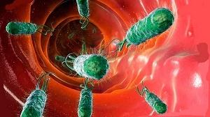 Посткоитальный цистит: причины и симптомы и лечение и профилактика