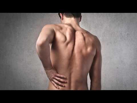 Тянущая боль в почках: самые частые причины и лечение