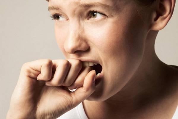 Неполное опорожнение мочевого пузыря: диагностика и возможные причины