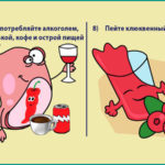 Уреаплазма и цистит: влияние бактерии на развитие заболевания, симптомы и лечение