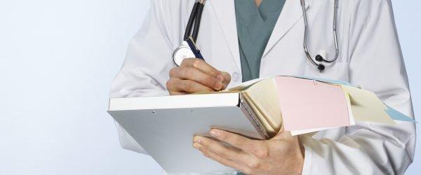 Стриктура уретры у мужчин: причины, симптомы, лечение, возможные осложнения