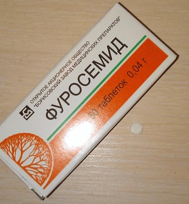 Хронический пиелонефрит: симптомы, диагностика, методы лечения