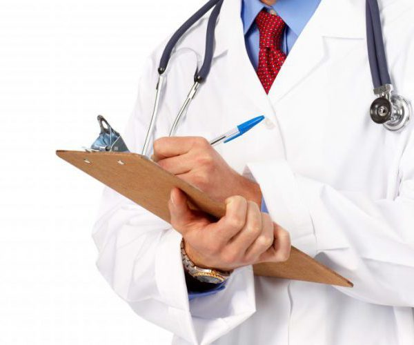 Операция по удалению почки: показания, техника, осложнения
