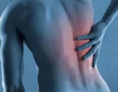 Увеличение почки: возможные причины и лечение