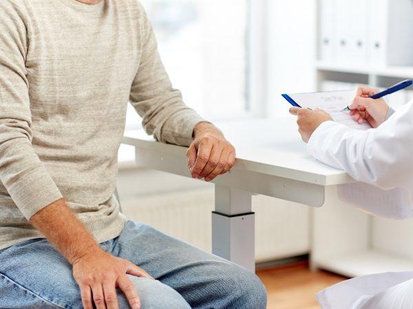 Липома почки: классификация, причины, симптомы, лечение и возможные осложнения