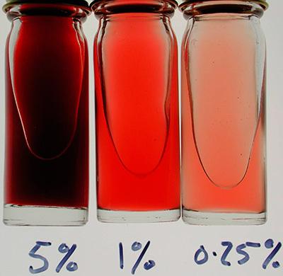 Причины гематурии у детей: кровь в моче у грудничка