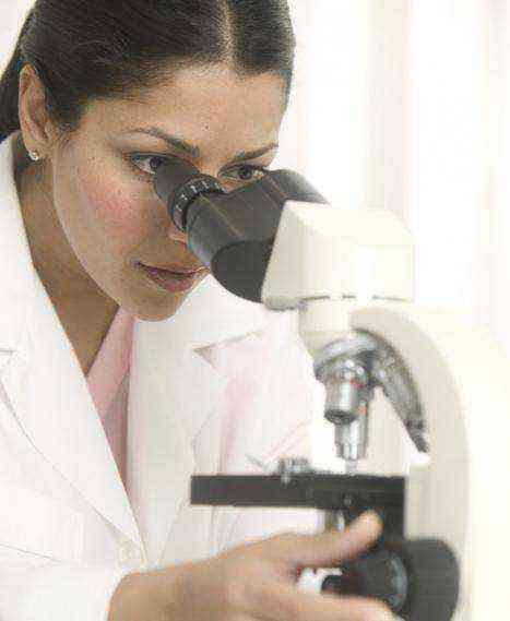 Скорость клубочковой фильтрации: что это и как определить норму