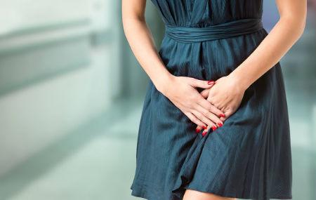 Цистит на ранних сроках беременности: симптомы и лечение