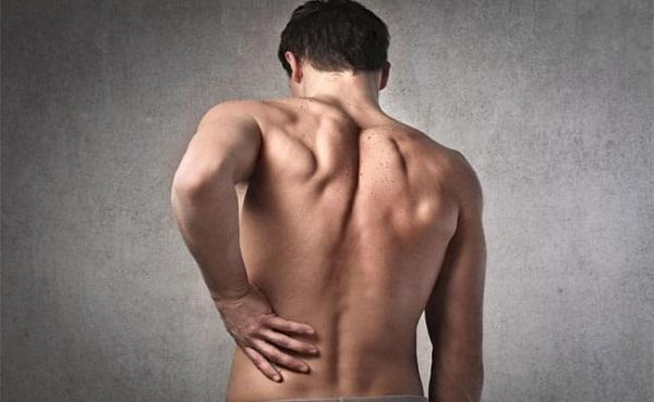 Гемангиома почки: причины и симптомы и методы лечения