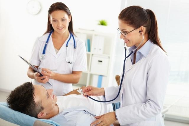 Рак почки: причины возникновения и диагностика заболевания