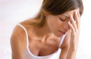 Нейрогенный цистит: симптоматика заболевание и лечение