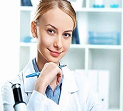 Анализ мочи по Сулковичу: гипокальциемия и гиперкальциемия