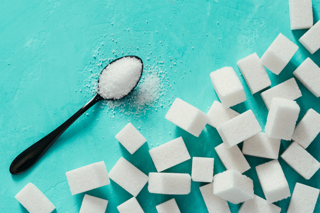 В моче жир: почему и при каких заболеваниях появляется, нормальные и патологические значения, как лечить