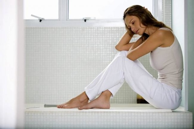 Атония мочевого пузыря: что это такое, симптомы, диагностика, лечение у женщин и мужчин