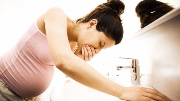 Ураты в моче: причины появления, методы профилактики и лечения