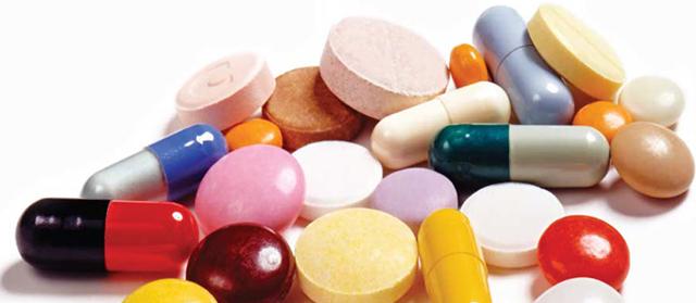 Гламированный нефрит (гломерулонефрит, клубочковый нефрит): классификация, причины, симптомы, лечение