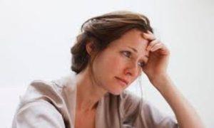 Эндометриоз мочевого пузыря: причины, симптомы и первые признаки, лечение и прогноз